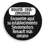 Sincromotors