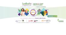 Banner Lealtad Coomeva