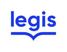 Logo Legis