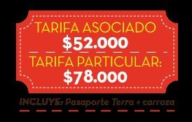 Destacado precios PANACA