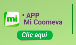 APP Mi Coomeva