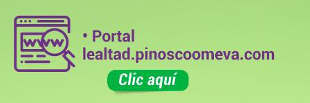 Portal Coomeva