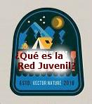 Qué es la Red Juvenil