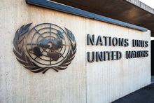 ONU 1995
