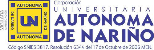 Universidad Autónoma de Nariño