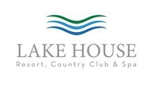 Logo Lake House