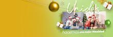 Adapt_Banners Campan?a Navidad_MM_1120_Educacion