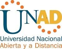 Logo UNAD
