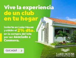 PROMO Lake House (2)
