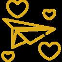 Lenguajes y necesidades para el amor