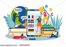 Portafolio de idiomas