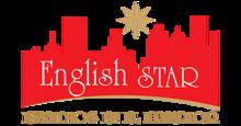 English star