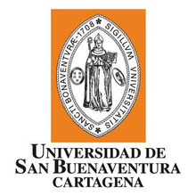 Universidad San Buenaventura Seccional Cartagena