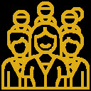 Felicidad 4.0. Gran apuesta en la Gestión de las organizaciones
