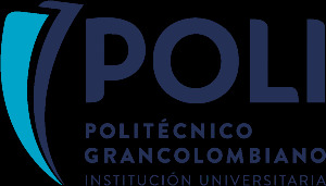 Logo_del_Politécnico_Grancolombiano