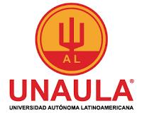 Universidad Autónoma Latinoamericana -Unaula