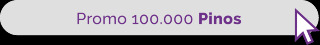 Botón 100.000 Pinos