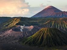 Encabezado Volcán Machín