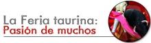 ffeco_toros