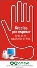 iscc_capacitacion1