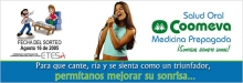 imp_karaoke