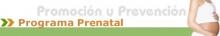 feps_prenatal
