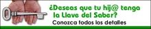iscc_llave