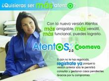 ipres_atentos2_1024