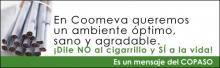 ifun_cigarrillo