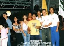 ifeco_juegos1