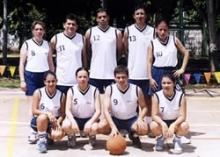 ifeco_juegos2