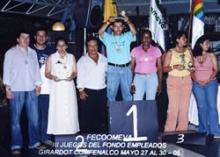 ifeco_juegos7