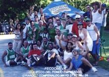 ifeco_juegos11