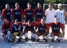 ifeco_juegos12