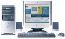 ifeco_tecnologia