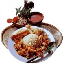 iodon_culinaria