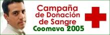 iscc_donacion