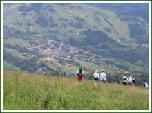 ifeco_caminatas