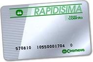 ifin_rapidisima