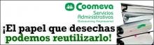iscc_reciclaje