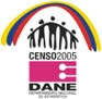 dane_logo