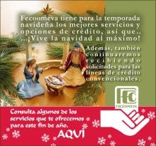 Pfeco_navidad