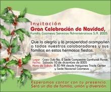 p_navidad_CSA