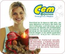 p_cem1