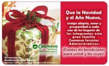 pcsa_navidad_gerencia