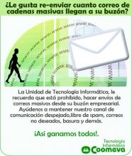 correo_masivo