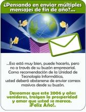 correo_masivo3