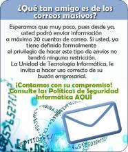 correo_masivo2