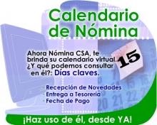 P_calendarionomina1