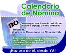 p_calendarionomina2